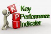KPI Nhân sự