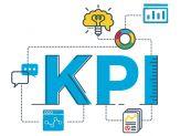 Sai lầm trong thiết kế KPI