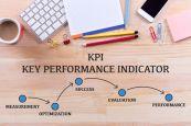 Thiết kế và triển khai KPI