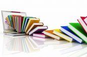 Sự chuẩn hóa công tác biên mục chủ đề