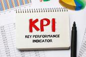 KPI nhân viên Kinh doanh