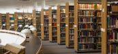 Cách Xây Dựng Nguồn Tài Nguyên Thông Tin Cho Thư Viện