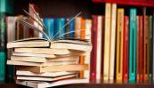 Nguyên tắc phân loại, tổ chức và bảo quản tài liệu