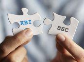 Quy trình xây dựng KPI theo BSC