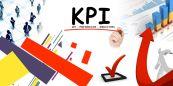 Chỉ Số KPI cho toàn công ty