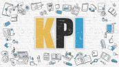 Xây dựng KPI cho HR