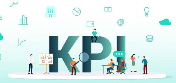 14 chỉ số KPI cho Phòng Tài chính - Kế toán