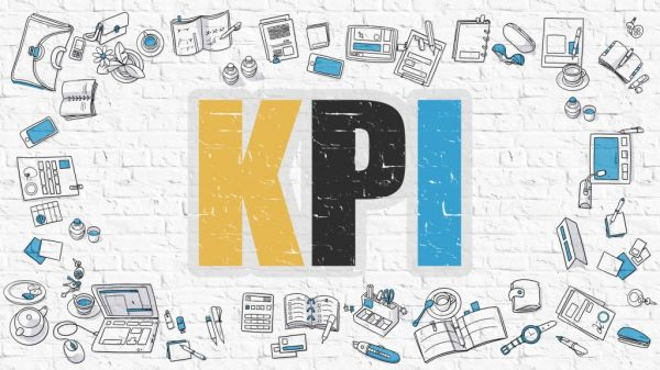 Cách xây dựng KPI cho HR