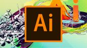 10 Công cụ Adobe Illustrator mà người mới học phải biết
