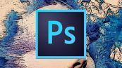 10 Thủ thuật tuyệt vời để nâng cao trình độ Photoshop
