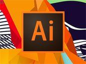 Top 10 Plugin dành cho Adobe Illustrator hữu ích nhất