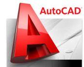16 lỗi hay gặp trong AutoCAD