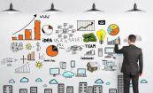 Công thức xây dựng chiến lược kinh doanh