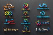 Hướng dẫn cách thiết kế logo bằng Adobe Illustrator mới nhất