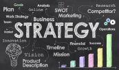 Phân loại - Phân cấp chiến lược kinh doanh