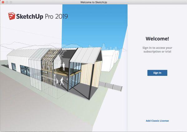 Cách tạo View 3D đẹp trong Revit và Tầm quan trọng của nó