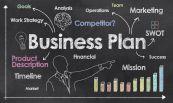 Phân tích chiến lược và lập kế hoạch kinh doanh