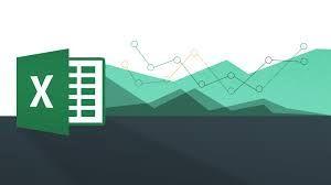 Cách sử dụng hàm Sum và hàm SUMIF trong Excel