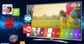 Các bước đơn giản cách xóa ứng dụng đã cài trên Samsung Smart TV