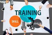 Chiêu thức đào tạo nhân viên bán hàng