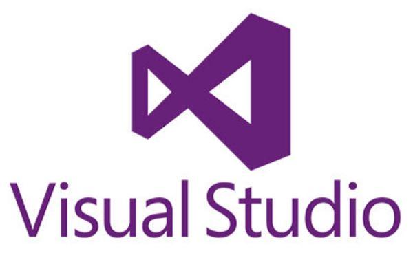 Hướng dẫn download và cài đặt chi tiết phần mềm Visual Studio 2019