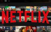 Hướng dẫn cách đăng ký Netflix và dùng thử miễn phí 1 tháng đầu