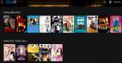 Hướng dẫn kích hoạt gói xem phim miễn phí Galaxy Play trên Smart TV Samsung