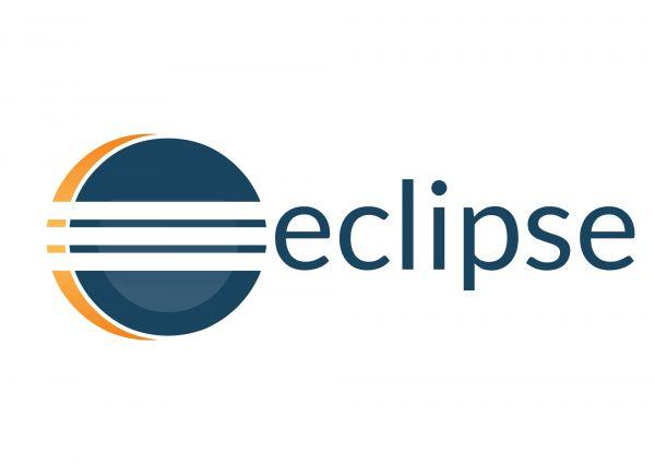 Hướng dẫn download và cài đặt chi tiết phần mềm Eclipse IDE