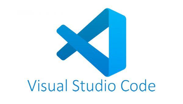 Hướng dẫn download và cài đặt chi tiết phần mềm Visual Studio Code