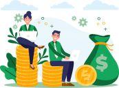 Chiến lược tiền lương và các yếu tố ảnh hưởng đến tiền lương
