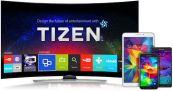 Những điểm nổi bật của hệ điều hành Tizen trên TV Samsung
