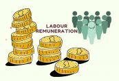 Khái niệm về tiền lương và thù lao lao động trong quản trị nguồn nhân lực