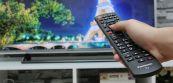 Cách sử dụng TV Panasonic CS630V