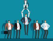 Hoạch định và thu hút nguồn nhân lực trong Quản trị nguồn nhân lực