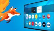 Hướng dẫn khoá ứng dụng trên Smart TV Panasonic giao diện Firefox