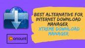 Hướng dẫn download và cài đặt chi tiết phần mềm Xtreme Download Manager