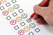 Phương pháp đánh giá nhân viên trong Quản trị nguồn nhân lực
