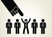 Tuyển chọn nhân viên trong Quản trị nguồn nhân lực