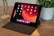 Hướng dẫn khắc phục iPad bị chậm và đơ một cách nhanh chóng nhất