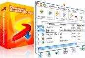 Hướng dẫn download và cài đặt chi tiết phần mềm Download Accelerator Plus