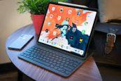 Tổng hợp những phím tắt phổ biến nhất trên iPad mà bạn nên biết