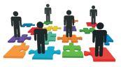 Nhân tố ảnh hưởng đến đào tạo và phát triển nguồn nhân lực