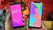 10 tính năng mới của MIUI 11 trên điện thoại Xiaomi mà bạn nên biết