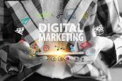 Hướng dẫn lập kế hoạch Digital Marketing