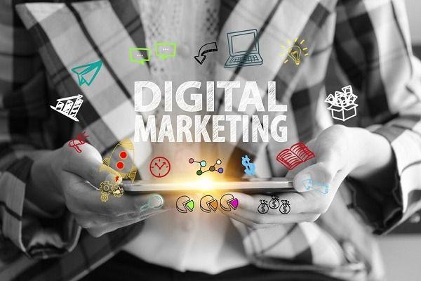 Hướng dẫn lập kế hoạch Digital Marketing tối ưu