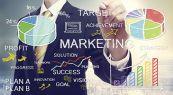 Chiến lược lựa chọn thị trường mục tiêu