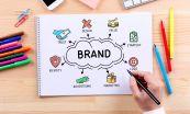 Chiến lược định vị thương hiệu/sản phẩm