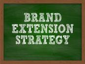 Brand Extension - Chiến lược mở rộng thương hiệu