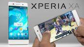 6 thủ thuật hay trên Sony Xperia XA mà bạn cần biết