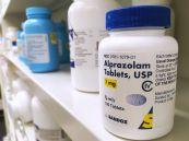 Thuốc Alprazolam - Điều trị chứng rối loạn lo âu